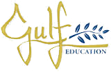 Gulf Education conferences