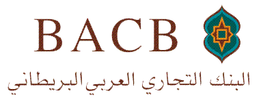 British Arab Commercial Bank